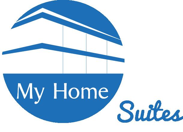 My Home Suites